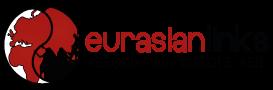 EURASIANLINKS - Association Europe-Asie
